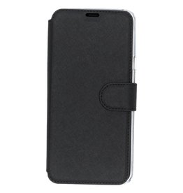Xtreme Wallet Samsung Galaxy S9 Plus - Black