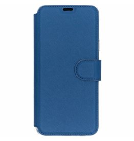 Xtreme Wallet Samsung Galaxy S9 Plus - Blue