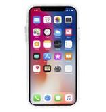 TPU Clear Cover iPhone Xr