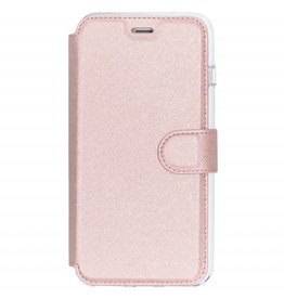 Xtreme Wallet iPhone 8 Plus / 7 Plus - Rose Gold
