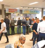 Mediwiet Markt 29/02/20 D'n Bogerd Druten