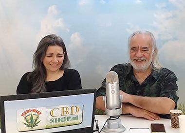 Kaarten LIVE Cannabis Consult