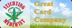 Greatcardcompany
