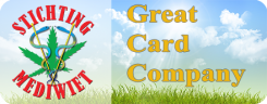 Greatcardcompany