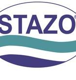 Stazo Art slot met 2,5 m oogkabel van Ø 20 mm