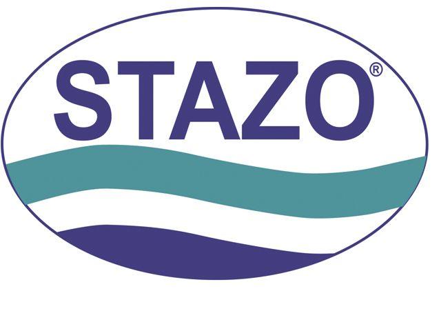 Stazo Art slot voor boten - Rubberboot Expert