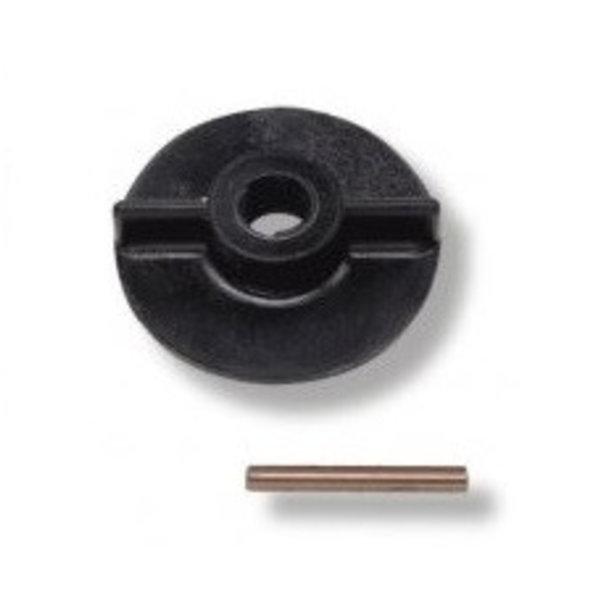 Breekpenset voor Talamex fluistermotor