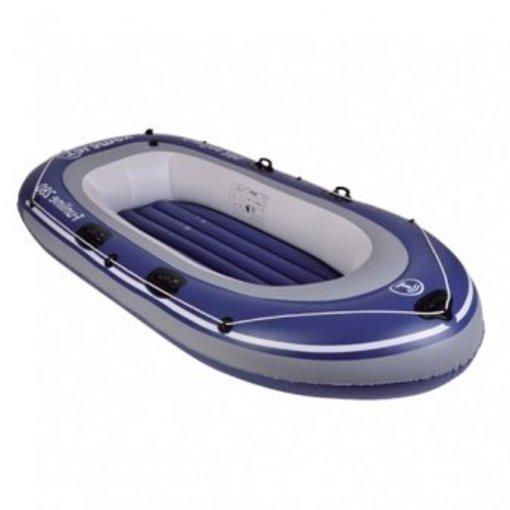Talamex Opblaasboot FUNLINE 280