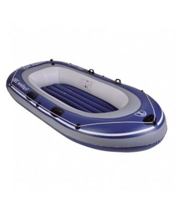 Talamex Opblaasboot FUNLINE 280 set