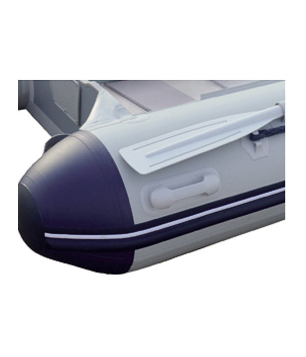 Talamex Rubberboot Comfortline TLS 230 met lattenbodem