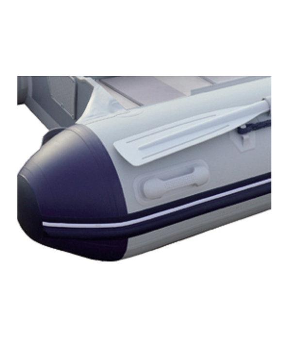 Talamex Rubberboot Comfortline TLS 200 met lattenbodem