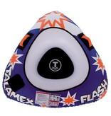 Talamex Funtube Flash 1 persoons 136 x 141 cm
