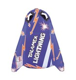 Talamex Funtube Lightning 1 persoons 137 x 89 cm