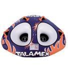 Talamex Funtube 2 Fast, 2 personen 193 x 145 cm