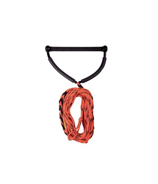 Talamex Wakeboard rope / sleeplijn