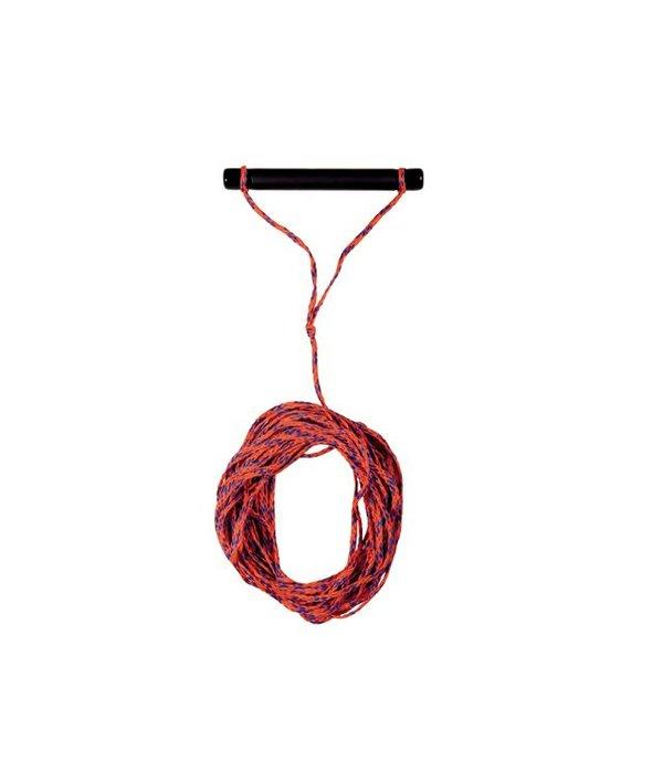 Talamex Ski rope / sleeplijn