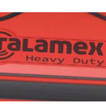 Talamex Heavy Duty HDX 400 aludeck rubberboot / reddingsboot