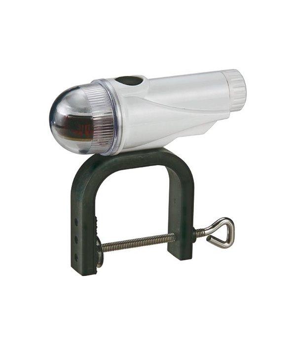 Talamex Boordlicht LED op Batterij