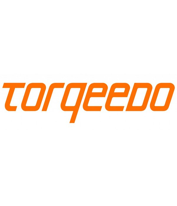 Torqeedo Travel 90W acculader