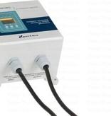 Xenteq Isolatiewachter type ISO 230-16