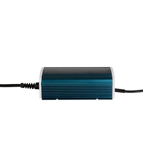 Xenteq LBC 524-10XTR acculader 24 volt 10A (waterdicht)