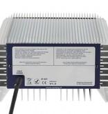 Xenteq Acculader 24 volt 40 ampère type TBC 624-1-40
