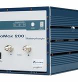 Xenteq Acculader 12 volt 70 ampère type ProMax 212-70