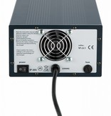Xenteq Acculader 24 volt 10 ampère type ProMax 224-10