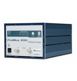 Xenteq Acculader 24 volt 20 ampère type ProMax 224-20