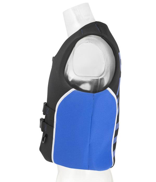 Besto Zwemvest Active Neo 50N ski vest en wakeboard vest