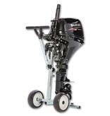 OdeSea Rooteq TR-60 buitenboordmotor trolley