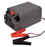 Bravo BST 800 elektrische luchtpomp 12 volt