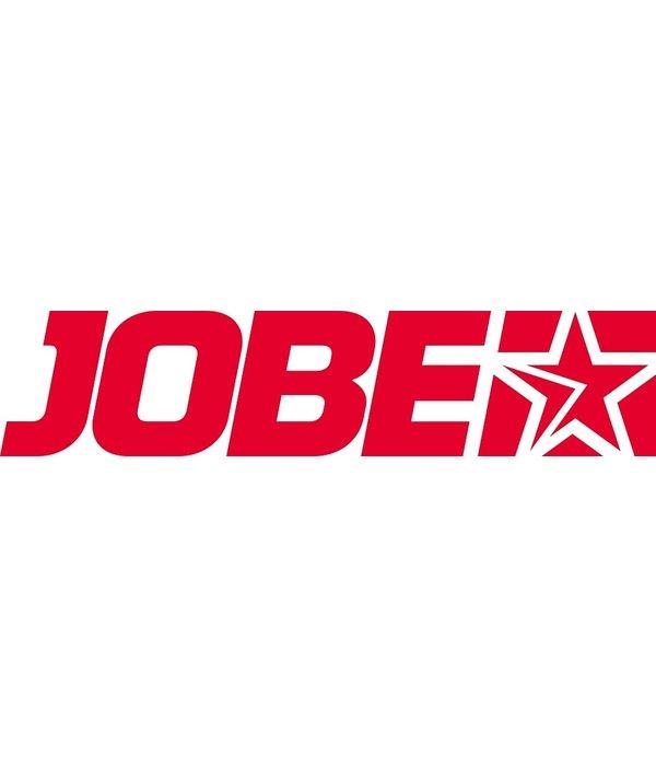 Jobe Bungee touw