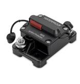 Minn Kota MKR-19 automatische zekering 60A