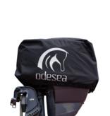 OdeSea Buitenboordmotorhoes zwart
