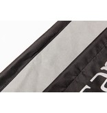 OdeSea Rubberboothoes zwart