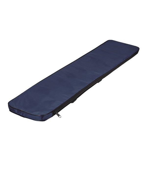 Talamex Kussen voor aluminium zitbank 90 cm