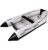 Talamex Rubberboot Aqualine QLA 350 airdeck opblaasboot