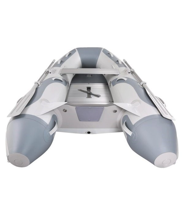 Talamex Highline HLX 250 aludeck rubberboot
