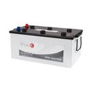 Dynac Semi-tractie accu 12 volt 230 ah Type 96801