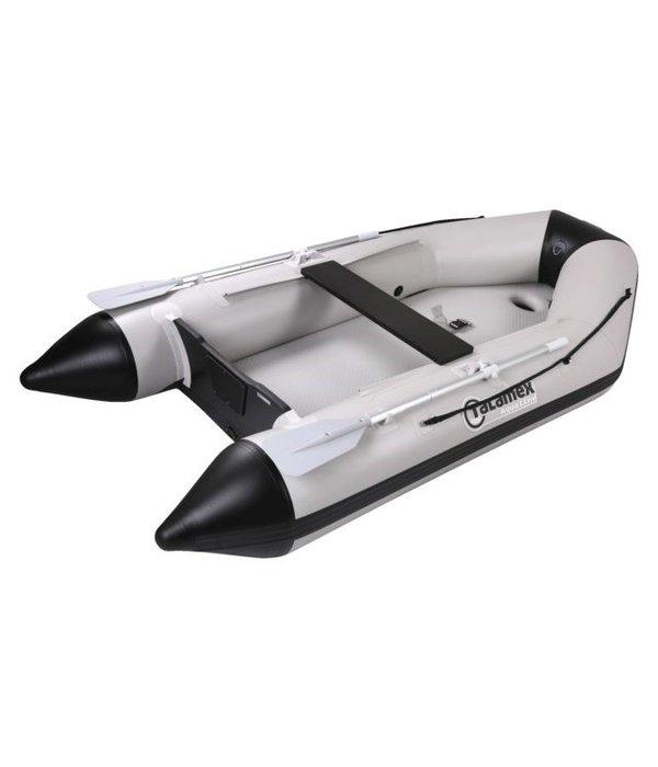 Talamex Rubberboot Aqualine QLA 300 airdeck opblaasboot