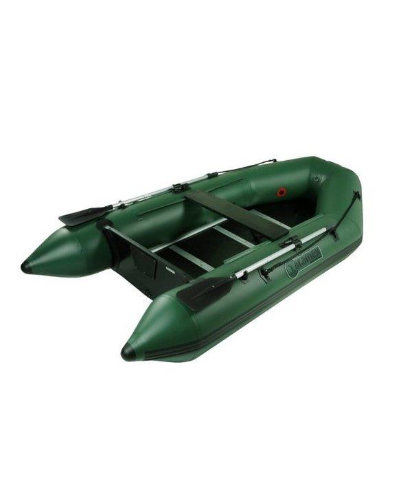 Talamex Rubberboot GLW 300 Greenline houten vloer