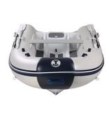 Talamex Rib Rubberboot TLRA 270 met aluminium bodem
