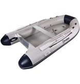Talamex Rubberboot Comfortline TLA 350 met airdeck / luchtvloer
