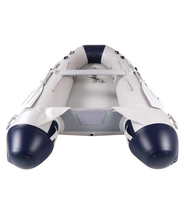 Talamex Rubberboot Comfortline TLA 300 met airdeck / luchtvloer