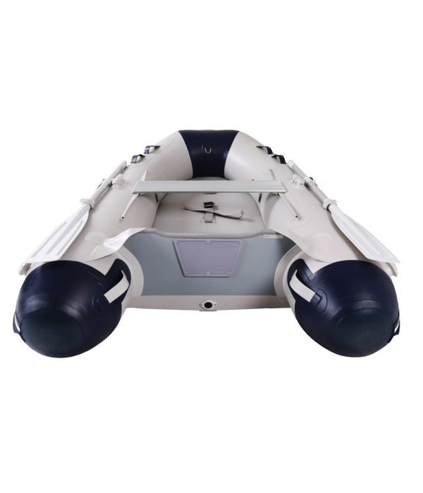 Talamex Rubberboot Comfortline TLA 230 met airdeck / luchtvloer