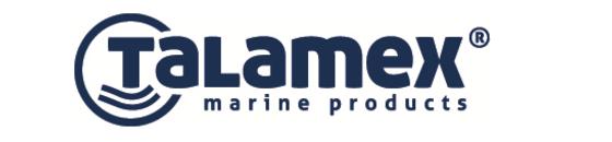 Fluistermotor set Talamex