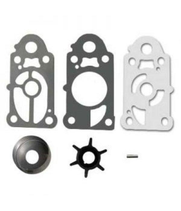 Mercury Impeller reparatiekit voor 2,5 en 3,5 pk buitenboordmotor