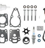 Mercury Onderhoudsset 300 uur voor 4, 5 en 6 pk buitenboordmotor
