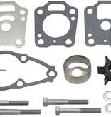 Quicksilver Impeller reparatiekit voor 4, 5 en 6 pk buitenboordmotor
